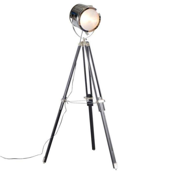 Lampadaire-Tripod-Surveyor-2
