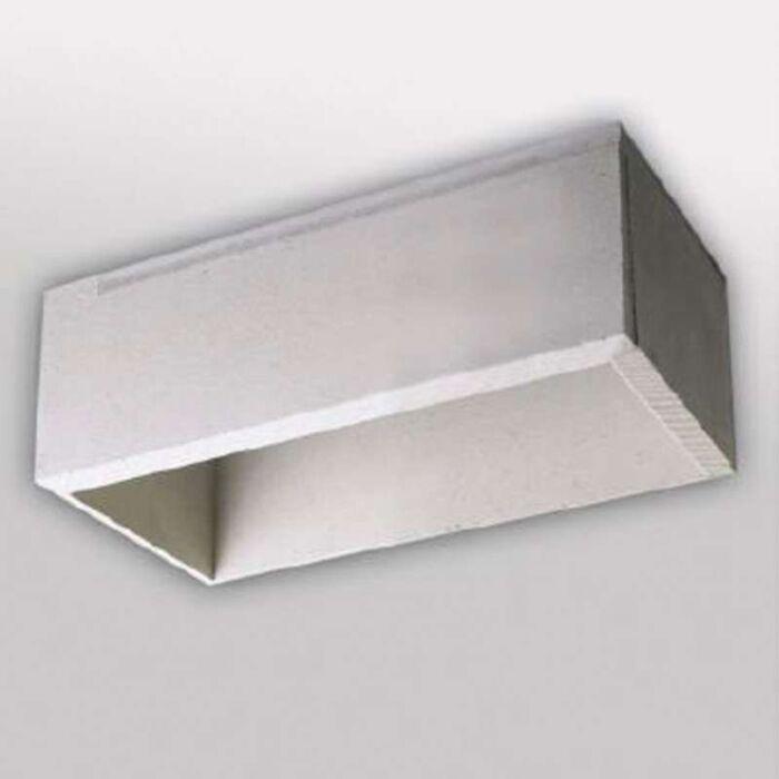 Delta-Light-Grid-In-ZB-2-Box-L