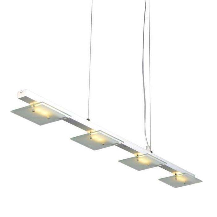 Suspension-Rilox-4-LED