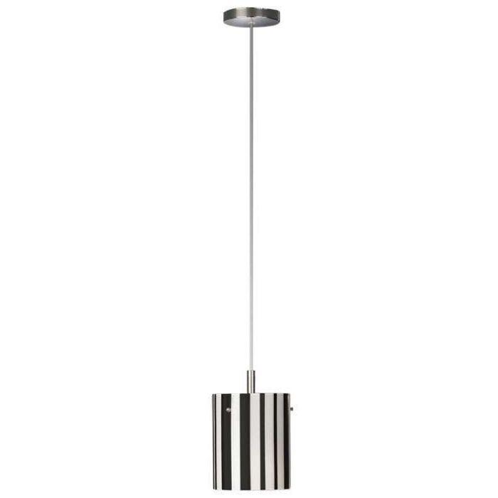 Suspension-Massive-Striped-1-chrome-37220/11/10