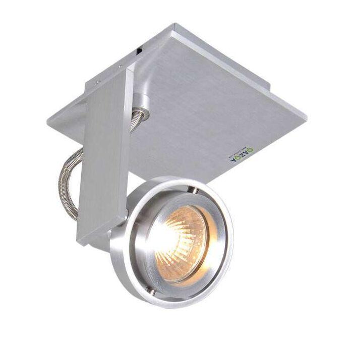 Spot-Staple-1-aluminium