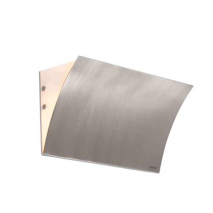 Applique-murale-Book-II-acier