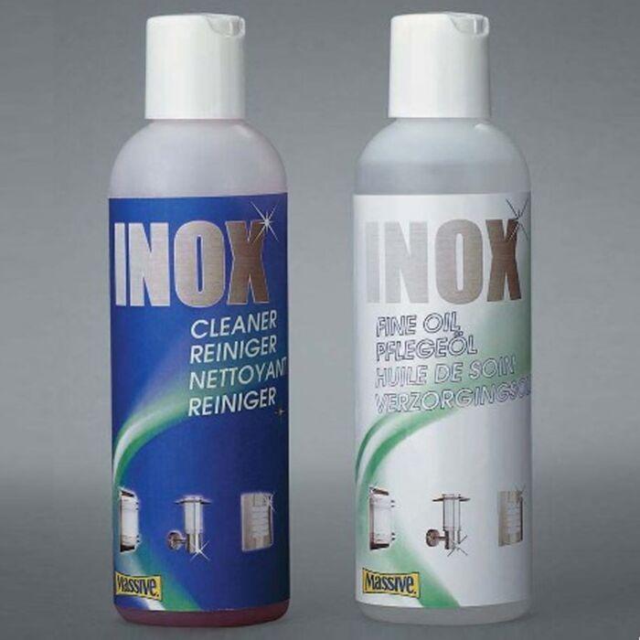 Ensemble-de-nettoyant-et-d'huile-d'entretien-pour-acier-inoxydable