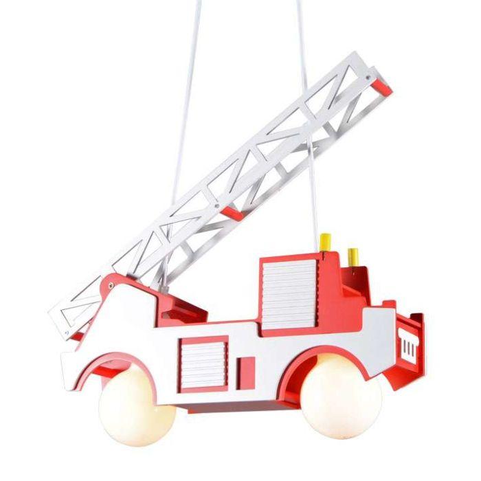 Suspension-Kids-camion-de-pompier