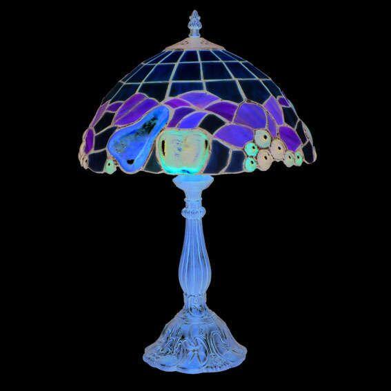 Lampe-de-table-large-Tiffany-Mybster