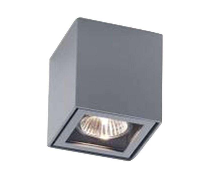 Delta-Light-Boxy-gris-marron