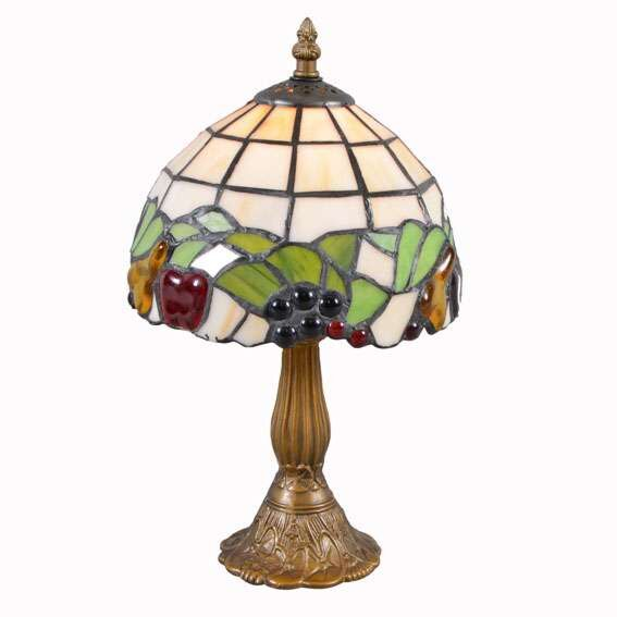 Lampe-de-table-petite-Tiffany-Mybster
