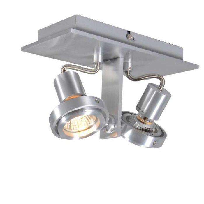 Spot-Staple-2-aluminium