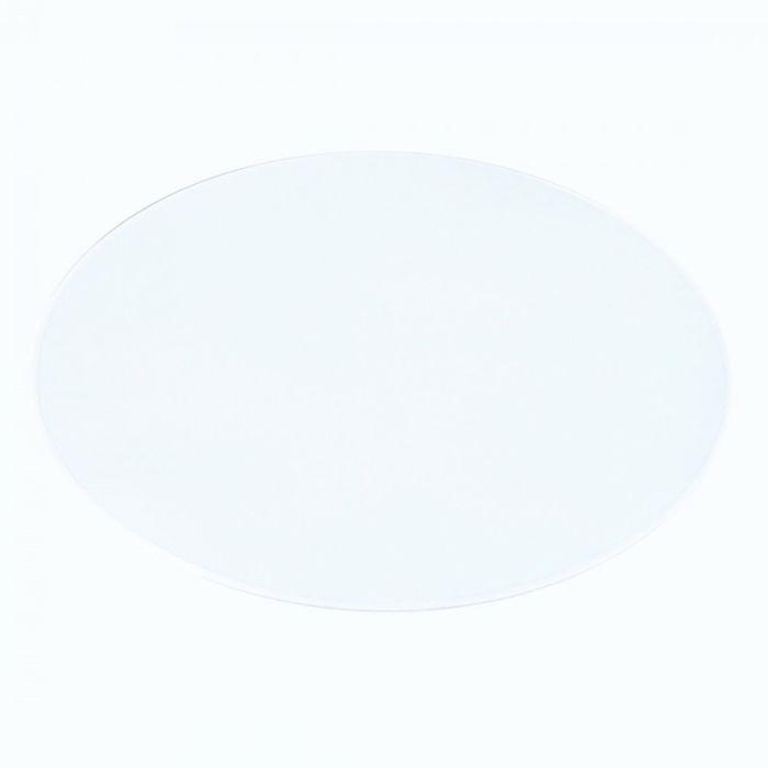 Diffuseur-lumière-pour-abat-jour-ø-50-cm-PVC