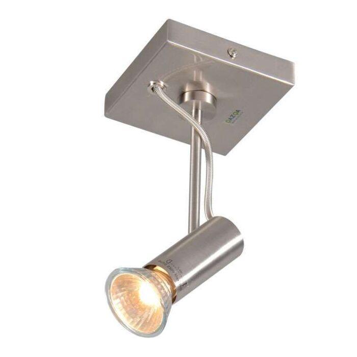 Spot-Key-1-acier