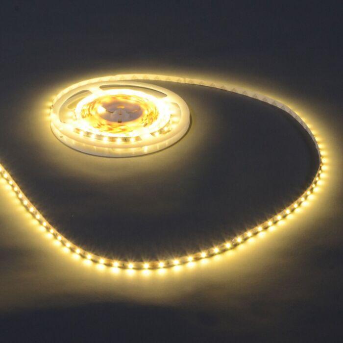 Bande-LED-flexible-blanc-chaleureux-IP20-5-m-rouleau