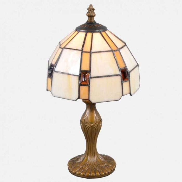 Lampe-de-table-petite-Tiffany-Liddesdale