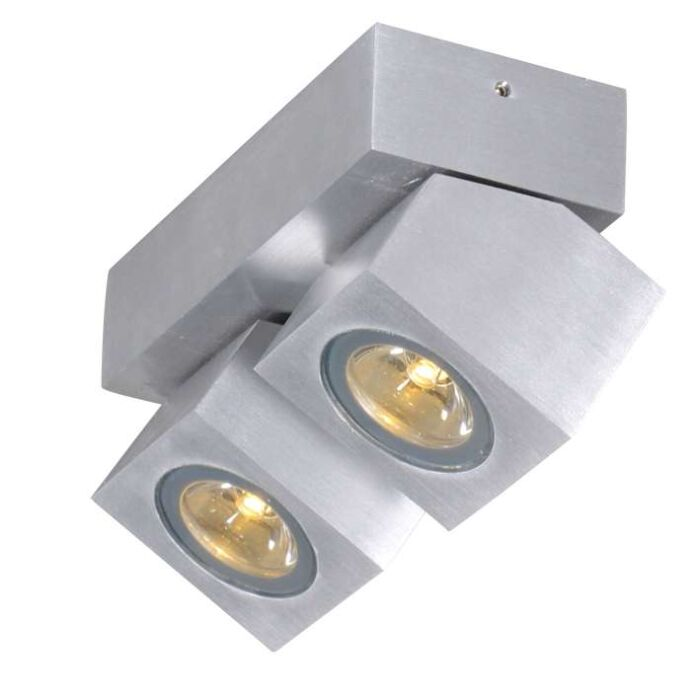 Spot-LED-Rhodium-2-aluminium