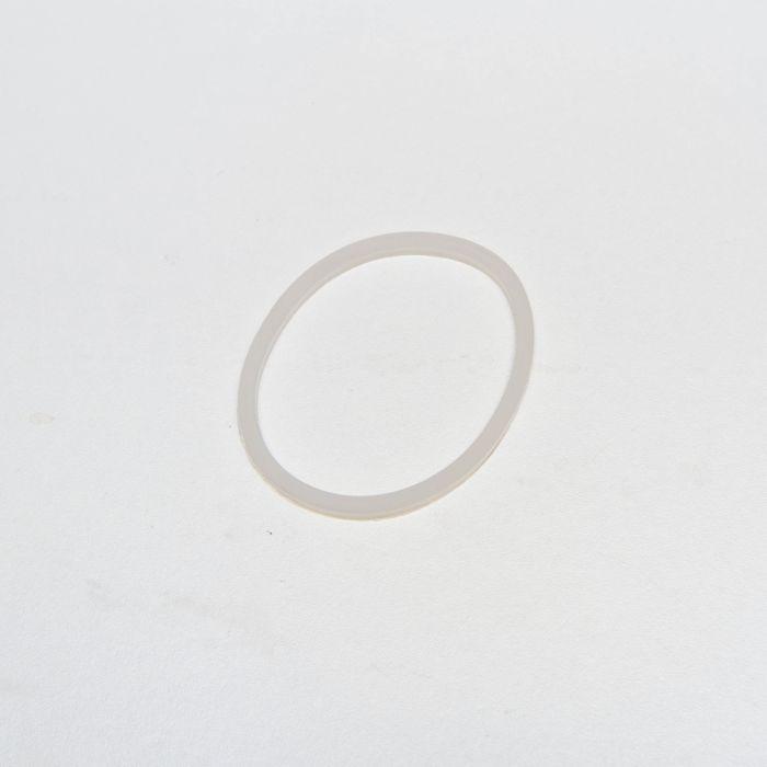 Bague-d'étanchéité-au-sol-Spot-Basic-round