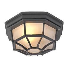 Plafonniers Dextérieur Lampeetlumiere