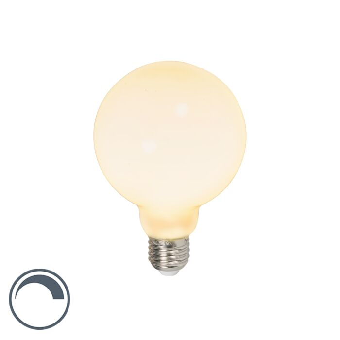 Ampoule-LED-E27-dimmable-G95-6W-650lm-2700-K