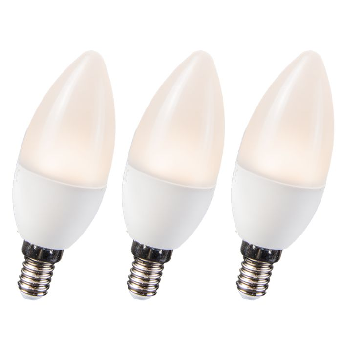 Ampoule-LED-3.5W-E14-C30-WW-Pack-de-3
