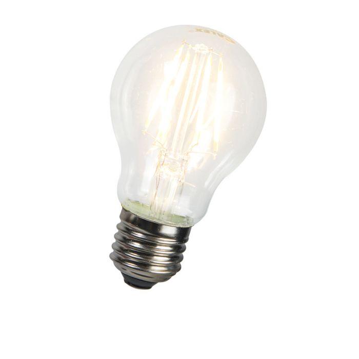 Ampoule-LED-filament-E27-4W-400lm