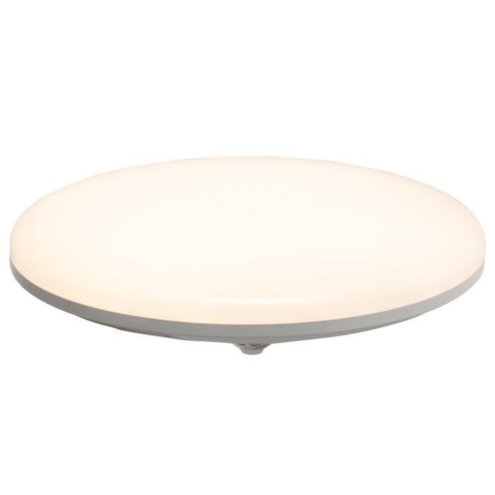 LED-OVNI-E27-36W-blanc-chaud
