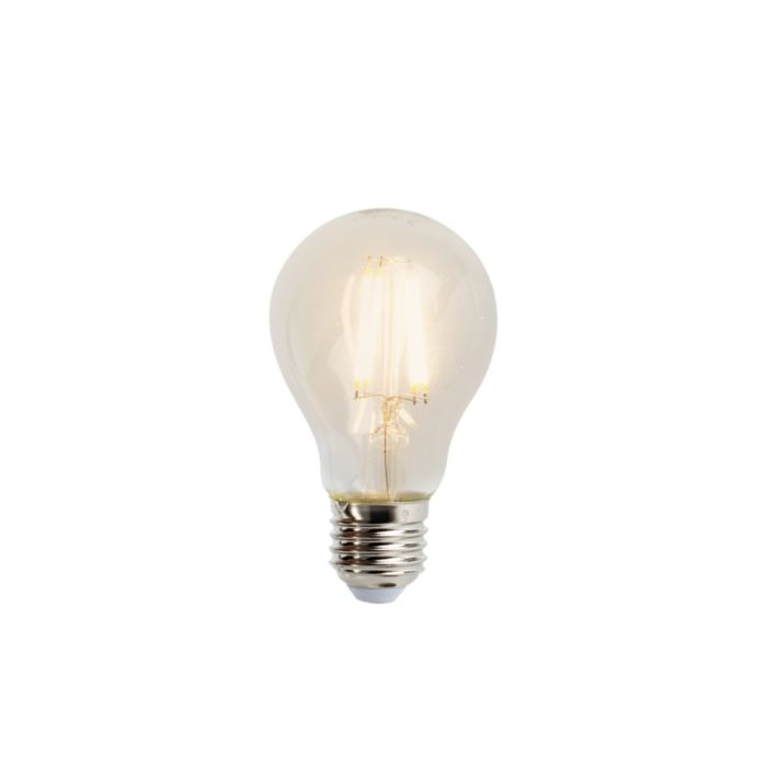 Lampe-à-incandescence-à-LED-E27-4W-400-lumen-blanc-2700K