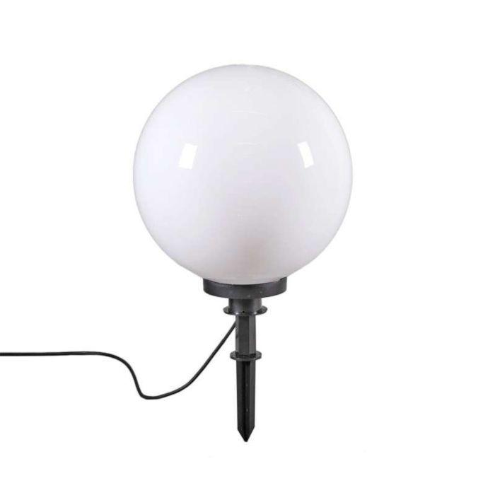 Lampe-d'extérieur-moderne-avec-broche-de-terre-40-cm-IP44---Ampoule