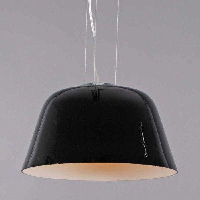 Hanglamp-Helios-zwart