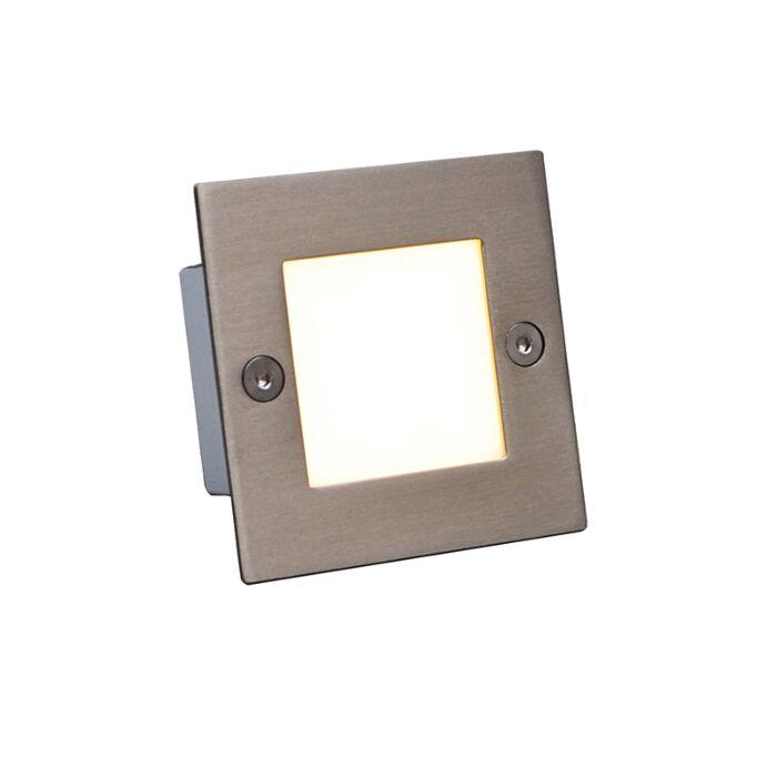 Lampe-à-encastrer-LED-LEDlite-Square-7