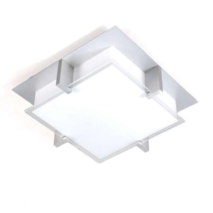 Plafonnier-Eston-29-cm-aluminium