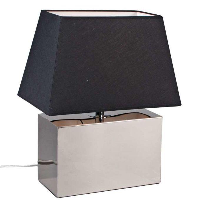 Lampe-de-table-Ferrara-2-à-abat-jour