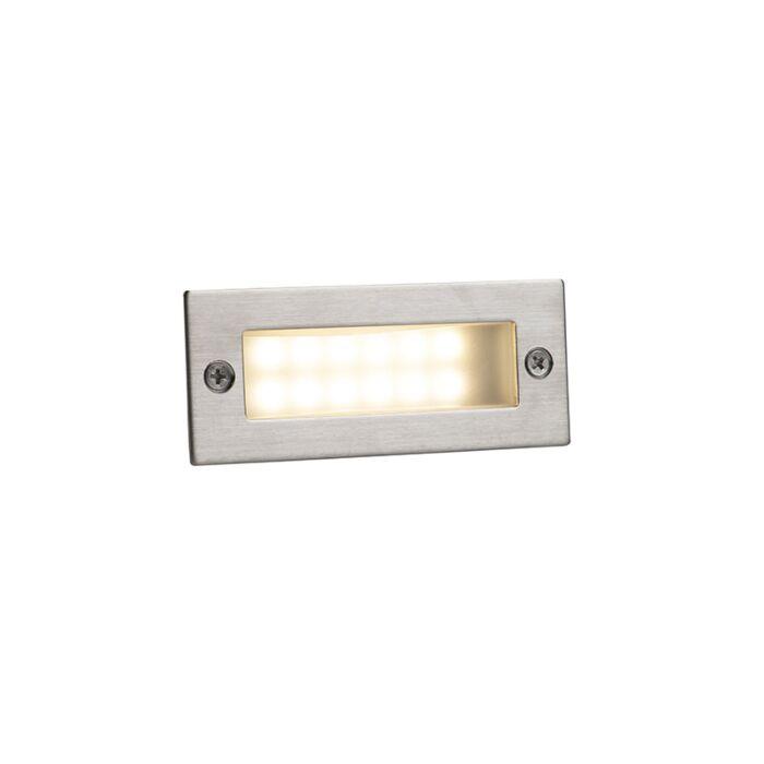 Lampe-à-encastrer-LED-LEDlite-Recta-17