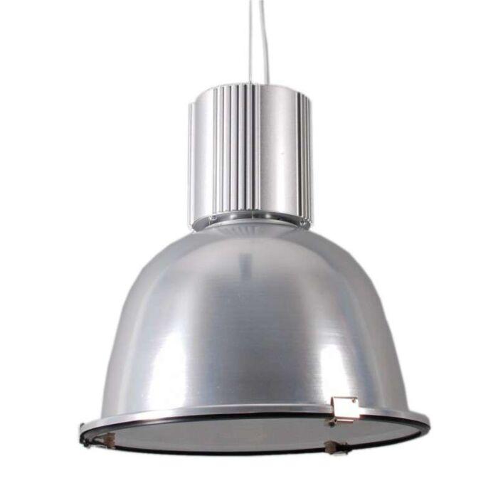 Suspension-Industrie-42-cm-aluminium