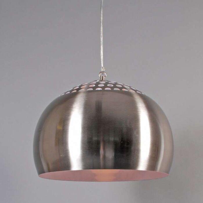 Suspension-Fermo-40-cm-acier