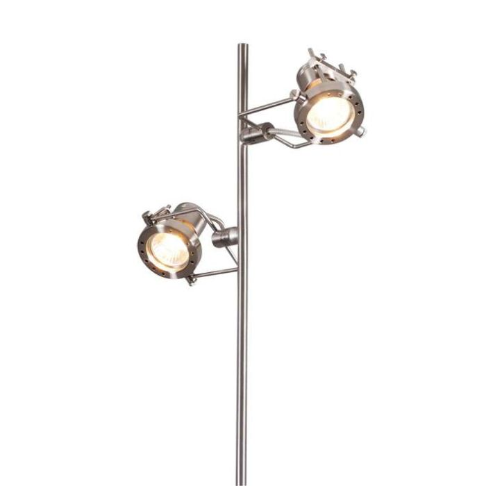 Lampadaire-Suplux-2-lumières