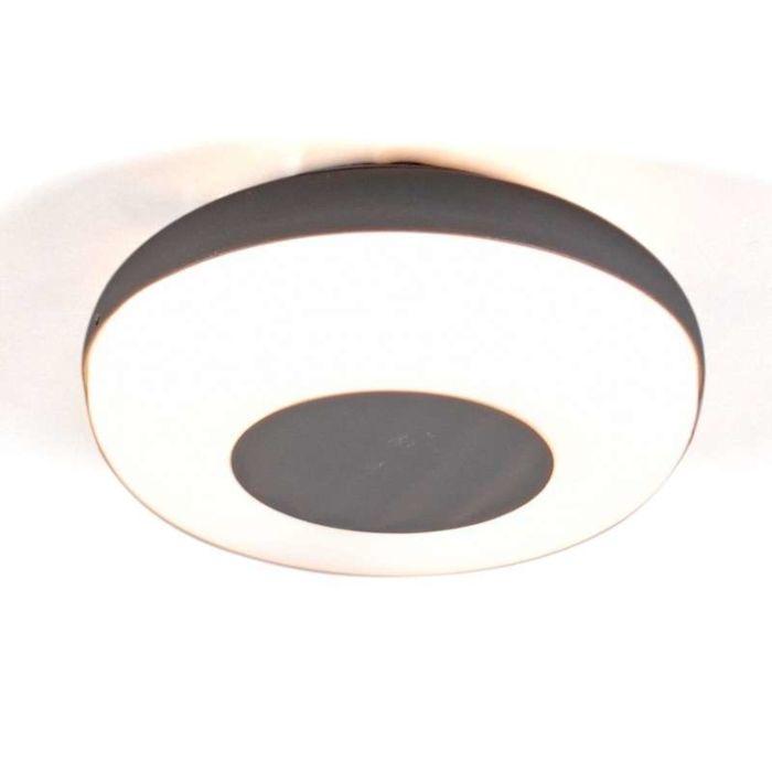 Lampe-extérieure-Origo-anthracite