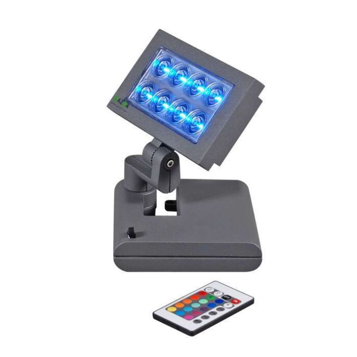 Projecteur-à-LED-Opton-anthracite-RGB-LEDs