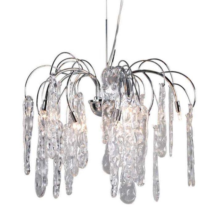 Suspension-Fashion-50-cm-transparent