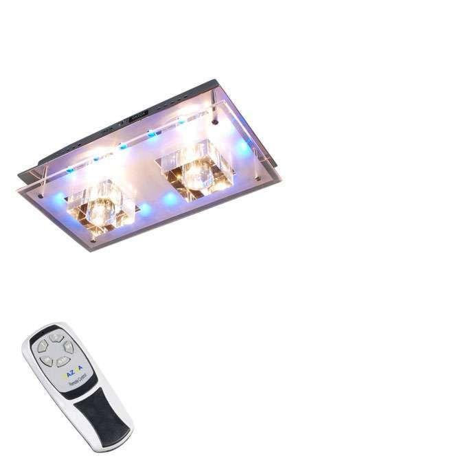 Plafonnier-LED-Ilumi-2-rectangle