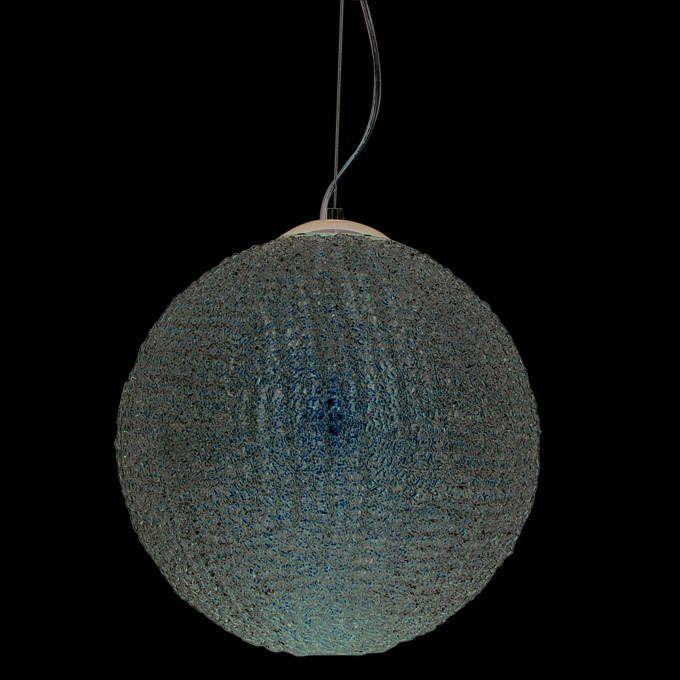 Suspension-lumineuse-Cherry-40-cm