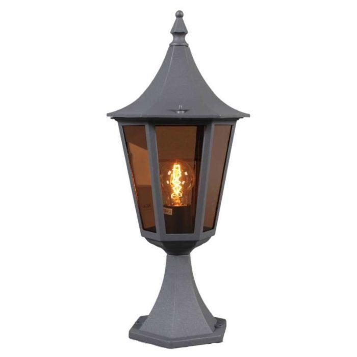Lanterne-President-52-cm-anthracite