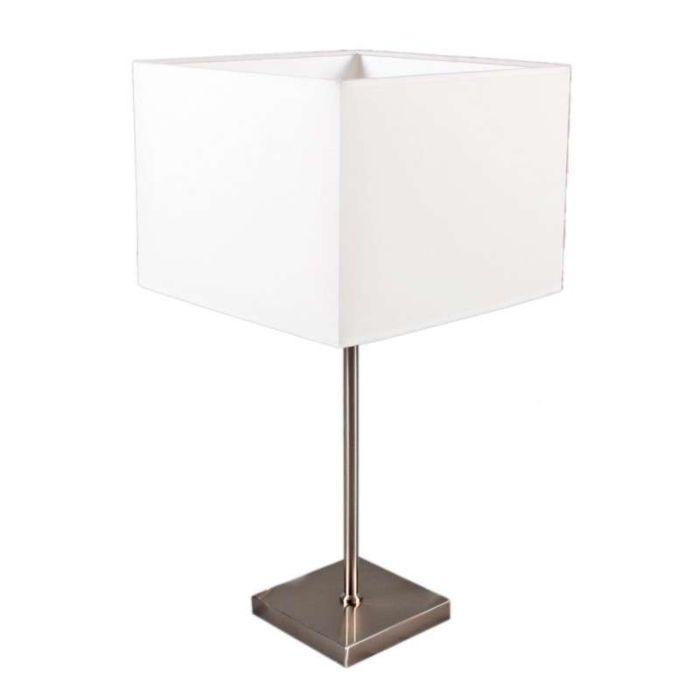 Lampe-de-table-VT-60-cm-blanc