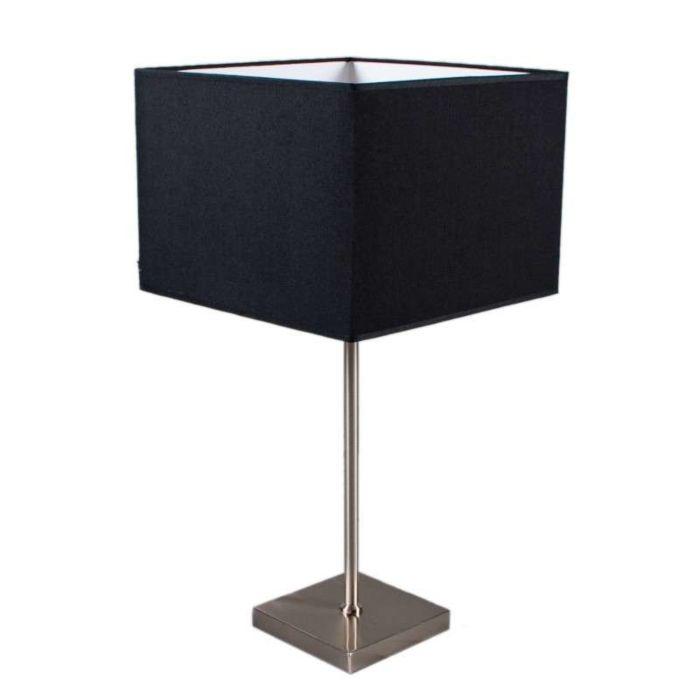 Lampe-de-table-VT-60-cm-noir
