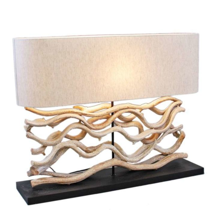 Lampe-de-table-Chainat-grande-abat-jour-lin