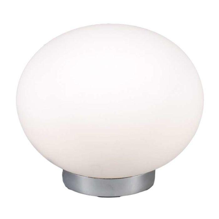Lampe-de-table-Ball-24-cm-blanc-opale