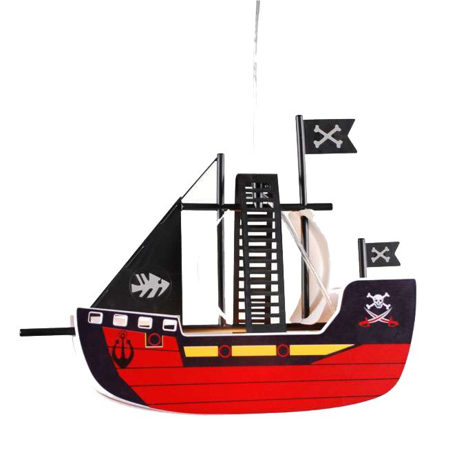Suspension-Kids-Pirateship