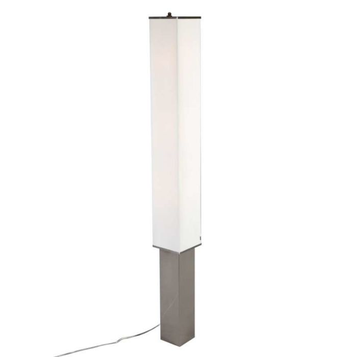 Lampadaire-VT-160-cm-blanc