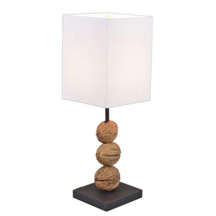 Lampe-de-table-Tasanee-45-cm-abat-jour-blanc