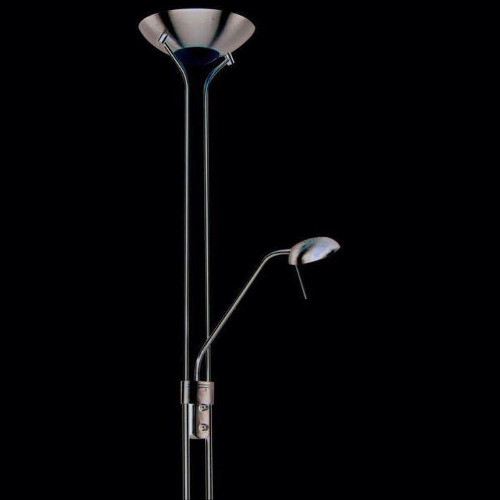 Lampadaire---lampe-de-lecture-Diva-179-cm