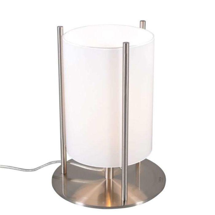 Lampe-de-table-Boy-Delux-acier