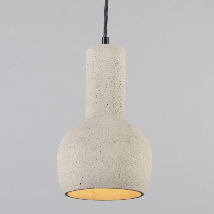 Suspension-Concrete-1-gris