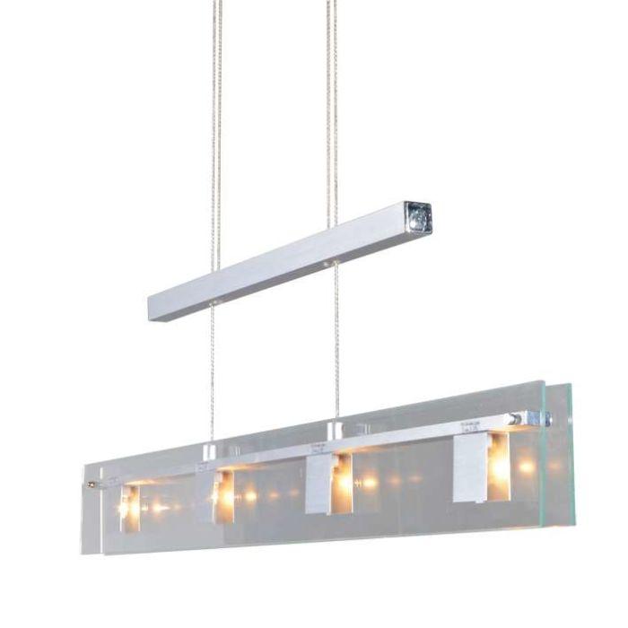 Suspension-Kidrio-4-aluminium